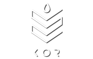 KOR Asia