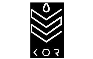 KOR Asia